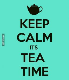 Mind Body Soul, Best Funny Pictures, Keep Calm, Fitness Inspiration, Tea Time, Continents, Full Body, Wellness, Entertainment