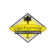 Check out all the latest California Pizza Kitchen coupon codes, promo codes…