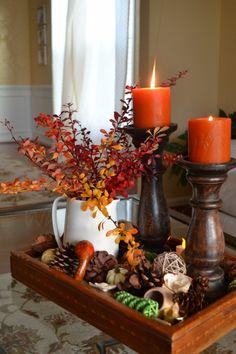 candelabros para sala de estar