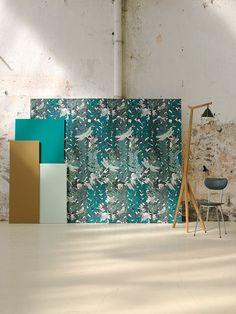 premiere-collection-papiers-peints-peinture-ressource-FrenchyFancy-3