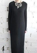 Sukienka firmy COS rozmiar z metki 40/L
