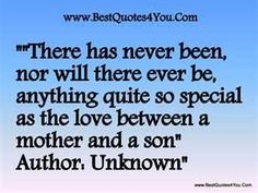 Image Search Results for quotes about sons