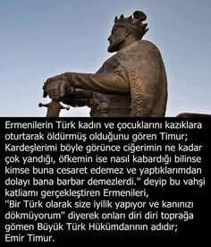 Yolundan dönen namert olsun Atam..! Historical Pictures, Loneliness, Revolutionaries, Need To Know, Karma, Sentences, Knowledge, Humor, Sayings