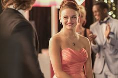 The Kissing Booth Joey King Image 2