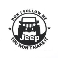 Online Shopping at a cheapest price for Automotive, Phones & Accessories, Computers & Electronics, Fashion, Beauty & Health, Home & Garden, Toys & Sports, Weddings & Events and more; just about anything else Jeep Wrangler Renegade, Car Logos, Auto Logos, Jeep Wrangler Accessories, Event Logo, Jeep Life, Follow Me, Car Accessories, Compass