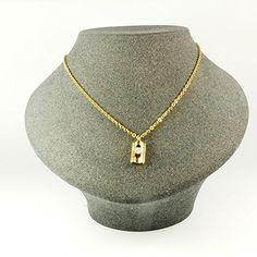 streitstones - Kette vergoldet mit Zircon bis zu 50% Rabatt streitstones http://www.amazon.de/dp/B00S6L0078/ref=cm_sw_r_pi_dp_yeJ7ub1BTSSJ3