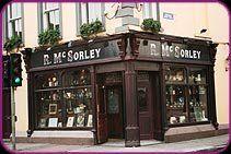 The best pubs in Ireland