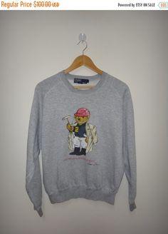 Find polo ralph lauren shirts online! Featuring lots of Polo Ralph Lauren Shirts for sale online!