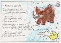 pentecostes resumen para niños