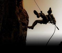 SOD #combat #action #activity #military #war #operator