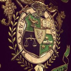 Lambda Chi Alpha, Sing To Me, Porsche Logo, College, University, Colleges