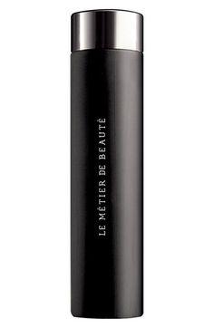 Le Métier de Beauté 'Skin Renewal' Crème Cleanser available at #Nordstrom #glossyboxoriginalbeauty