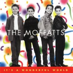 It's a Wonderful World: Import edition of the teen's first record released back in Featuring 10 tracks in all. My Mom, Wonders Of The World, Things I Want, Teen, Spaces, My Style, Music, Christmas, Products