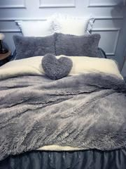 Item ID: Description: Specification: Material: Mink Cashmere;Crystal Velvet Color: 8 Size: Full size: (suitable for bed) 1 piece D Scratched Wood, Matching Bedding And Curtains, Soft Leather Handbags, Velvet Color, Quilt Cover, Bed Sheets, Dresses For Sale, Mink, Duvet Covers