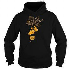I Love Beer Genie  Three Wishes Womens TShirts  Womens TShirt Shirts & Tees