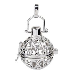 Angel caller harmony ball pendant necklace starting at 12 i angel caller harmony ball pendant necklace starting at 12 i want this pinterest angel pendants and chains aloadofball Gallery