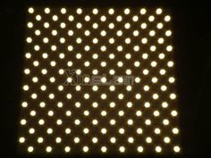 Waterproof aluminum RGB LED light Board,bespoke sizes.for advertising backlight