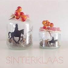Image result for sinterklaas decoratie