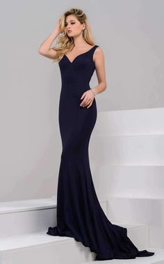 Weddings & Events Off The Shoulder High Low Silver Ccoktail Dresses Corset Back Short Front Long Back Hi-lo Juniors Cocktail Party Gowns 2019 To Rank First Among Similar Products