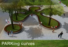 PARKing Curves - Tengiz Alaverdashvili - Land8