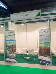 8º Foro Greencities, Foro de Inteligencia y Sostenibilidad Urbana celebrado en el Palacio de Ferias y Congresos de Málaga (Fycma) del 7 al 8 de junio de 2017   #GreencitiesMLG #Sostenibilidad #Urbanismo #SmartCity #Greencities