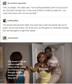 Picture memes by DevilTrigger: 242 comments - iFunny :) Writing Advice, Writing Help, Writing A Book, Writing Ideas, Dialogue Prompts, Story Prompts, Story Inspiration, Writing Inspiration, Story Ideas