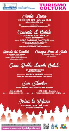 Evento a Moniga del Garda http://www.panesalamina.com/2015/43931-evento-a-moniga-del-garda.html