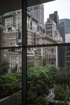 CJWHO ™ (New York Does anyone know where this picture was.) CJWHO ™ (New York Weiß jemand, wo dies Apartments New York, New York City Apartment, Apartment View, Cheap Apartments, New York Penthouse, Camping Photography, Mountain Photography, City Photography, Photography Couples