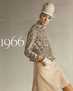 marisa berenson via theredlist.  Fashion muses... http://www.pinterest.com/merciduran/boards/