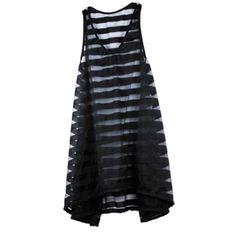 stripedtank-black