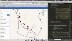 City Planner IT — how to: #bootleaf #bootstrap #leaflet #wordpress...