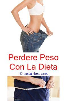 perdere peso velocemente facilmente e senza rimbalzia