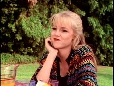 1.06 Higher Education 90210 Fashion, Jennie Garth, Beverly Hills 90210, Tv Shows, Actresses, Seasons, Higher Education, Couple Photos, Sexy