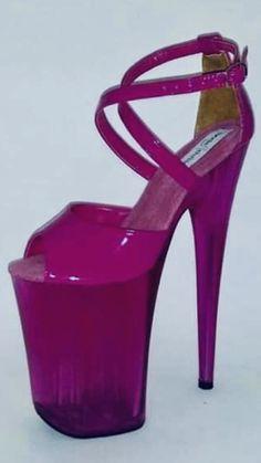1811 Tableau Images Chaussures Rosesfuschia Du Meilleures rt4BqwHrf
