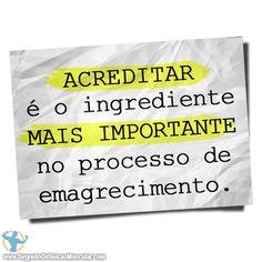 Quer Aprender A Queimar Gordura De Verdade? Então Acesse: http://www.SegredoDefinicaoMuscular.com Eu Garanto...  #Motivacao
