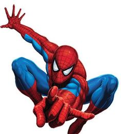 Marvel Comics, Comics Spiderman, Arte Dc Comics, Marvel Avengers, Marvel Room, Amazing Spiderman, Image Spiderman, Univers Marvel, Costume Spider-man