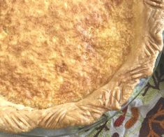 Homemade Cucidati a Sicilian Fig Cookie Tradition - Proud Italian Cook Italian Easter Bread, Coconut Custard Pie, Russian Dressing, Winter Vegetables, Italian Cookies, Crab Cakes, Melted Cheese, Cabbage Recipes, Recipes