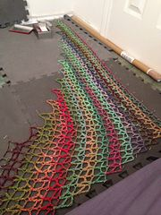 Ravelry: Exception pattern by Siew Clark crochet free