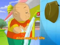 Kartun Lucu, Kartun Anak Lucu, Syamil dan Dodo, Bulan Ramdhan Terbaru 2015, kartun anak 2015, kartun anak indonesia, kartun anak islami, animasi indonesia, k..
