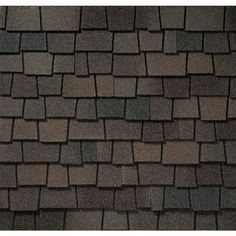 Art Loc Diamond Shaped Interlocking Roof Shingles Colors