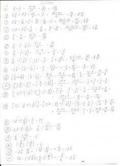 zlomky.jpg (JPEG obrázek, 436×600 bodů)