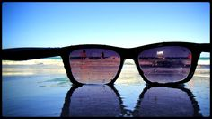 #Beachtime