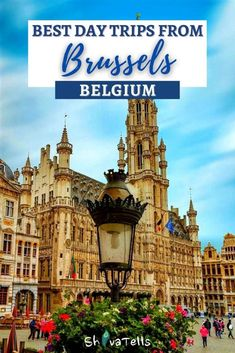 Road Trip Europe, Europe Travel Guide, Europe Destinations, France Travel, Travel Guides, One Day Trip, Day Trips, South America Travel, Best Places To Travel