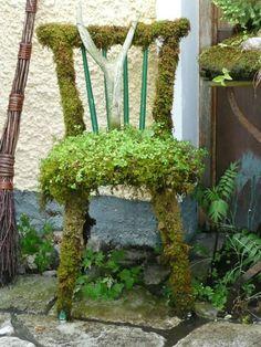 Moss Chair-06-1 Kindesign