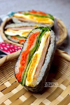 Pin by 伴子 菊池 on 料理 in 2020 Cooking App, Easy Cooking, Cooking Recipes, No Cook Meals, Kids Meals, Easy Meals, Korean Dishes, Korean Food, K Food