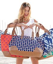 Fashion Handbags, Clutches & Cross Body Bags   Stella & Dot   Stella & Dot   Stella & Dot