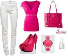 So my style!