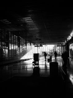 #ripmariangeisberg #stanicamojhovlaku Photos, Pictures
