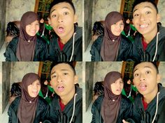 #withbadbrother ._.