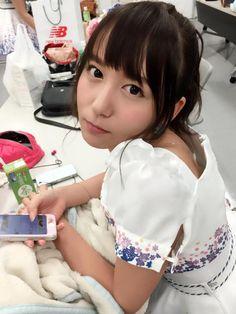 【画像2】ミュージックステーション SKE48 大場美奈 / 「前のめり」2015年8月21日 大場美奈総合情報ブログ 〜コロちゃんねる〜 SKE48 みなるん AKB48